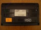 Atari 2600 Jr. Rev. A_5