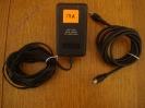 Atari 2600 Jr. Rev. A_6