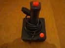 Atari 2600 Jr. Rev. A_7