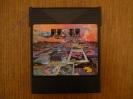 Atari 2600 Jr. Rev. A_8