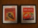 Atari 2600 VCS_10