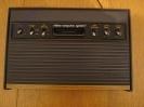 Atari 2600 VCS_1