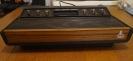 Atari 2600 VCS_2