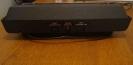 Atari 2600 VCS_3