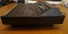 Atari 2600 VCS_4