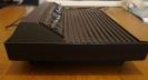 Atari 2600 VCS_5
