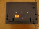 Atari 2600 VCS_6