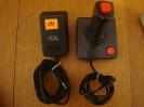 Atari 2600 VCS_7