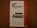 Atari 7800_11
