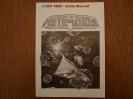 Atari 7800_13
