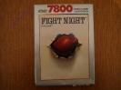 Atari 7800_14