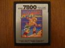 Atari 7800_15
