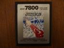Atari 7800_16