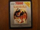 Atari 7800_17