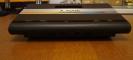 Atari 7800_2