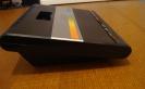 Atari 7800_4