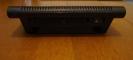 Atari 7800_5
