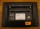 Atari 7800_6