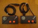 Atari 7800_8