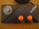 Atari 7800_9