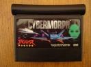 Atari Jaguar_11