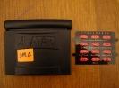 Atari Jaguar_12