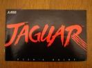 Atari Jaguar_14