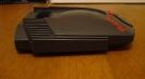 Atari Jaguar_4