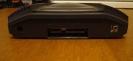 Atari Jaguar_5