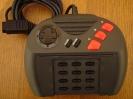 Atari Jaguar_9