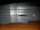 Atari Lynx 2_14