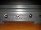 Atari Lynx 2_15