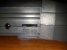 Atari Lynx 2_16