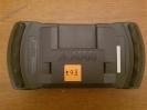 Atari Lynx 2_17
