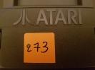 Atari Lynx 2_18