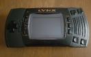 Atari Lynx 2_1