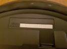 Atari Lynx 2_20