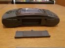 Atari Lynx 2_21