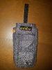 Atari Lynx 2_24