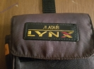 Atari Lynx 2_25