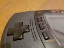 Atari Lynx 2_5