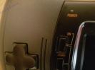 Atari Lynx 2_6
