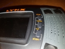 Atari Lynx 2_7