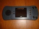 Atari Lynx_1
