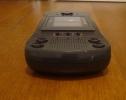 Atari Lynx_3