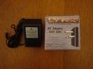 Atari Lynx_7