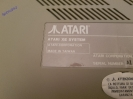 Atari XE Video Game System (XEGS)_24