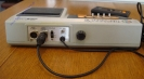 Audio Sonic Programmable Telesports III_10