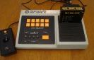 Audio Sonic Programmable Telesports III_11