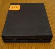 Audio Sonic Programmable Telesports III_13